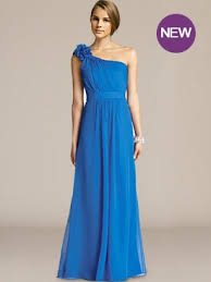 reasonable bridesmaid dresses discount bridesmaid dresses cheap bridal dresses