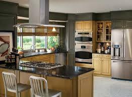 1930s kitchen appliance 1930s kitchen appliances uncategorized s kitchen