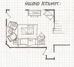sketch of a modern dream house modern house sketch a room online interior design to draw floor plan online