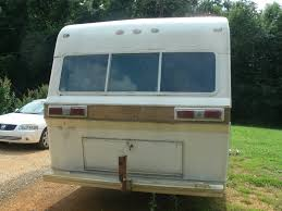 our 1978 holiday rambler camper irv2 forums