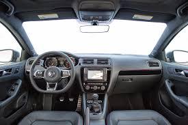 volkswagen van 2016 interior 2017 volkswagen jetta review carrrs auto portal