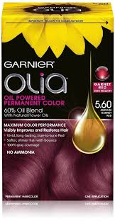 Best Otc Hair Color For Gray Coverage Best 25 Ammonia Free Hair Dye Ideas On Pinterest Safe Hair