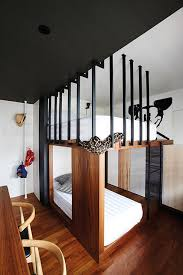 10 ideas of loft beds for kids home u0026 decor singapore
