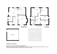 marvelous house planning drawing floor plan drawings for building