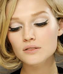 Bridal Makeup Ideas 2017 For Wedding Day Wedding Eye Makeup Ideas The World Of Make Up