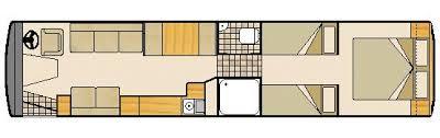 school bus rv conversion floor plans school bus conversion plans design layout of booboo a 36 foot