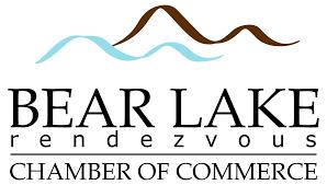 businesses bear lake chamber of commerce