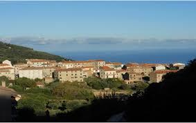 chambre hote piana chambres et table d hôtes exceptionnels entre mer et montagne à