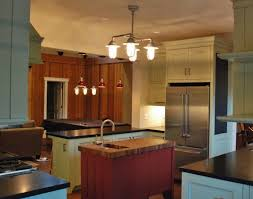 Industrial Lighting Fixtures For Kitchen Industrial Lighting Fixtures For Aesthetic Remodel