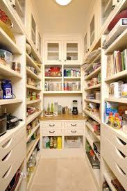 walk in kitchen pantry design ideas walk in kitchen pantry design ideas small kitchens built