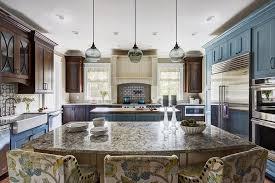 kitchen cabinet industry statistics survey on 2017 kitchen and bath industry statistics and trends