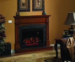Electric Insert Fireplace 36 U0027 U0027 Builders Box Traditional Electric Fireplace Insert 220v