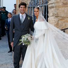 The Vintage Wedding Dress Company Archives The Natural Wedding Wedding Dresses Fashion News Photos And Videos Vogue