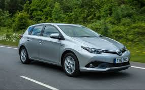hatchback cars 2016 10 petrol cars to buy instead of a diesel