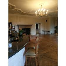 Chandeliers For Sale Uk by Secondhand Hotel Furniture Chandeliers Luxurious Large Hotel