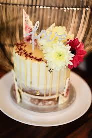 bespoke cakes artisana bespoke cakes lemon and raspberry madeira cake with