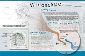 native plants of the northeast vandalism blows windscape away mid county memo