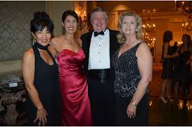 ross black friday night of hope gala
