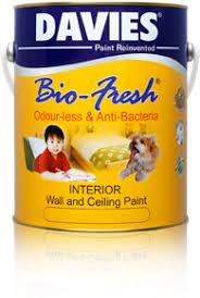 products catalog davies paints philippines inc all biz