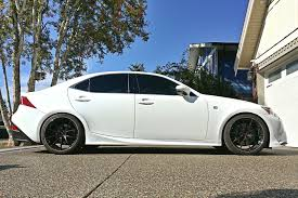 lexus rcf orlando pic of your 3is right now page 219 clublexus lexus forum