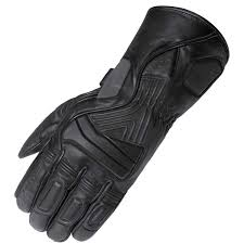 winter motocross gloves winter motorcycle gloves free uk delivery free uk shipping