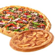 Cottage Inn Delivery by Cottage Inn Pizza Delivery Menu Cottage Inn Pizza