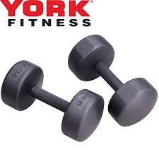 anytime fitness mustang ok anytime fitness mustang ok fitness gyms spiritual