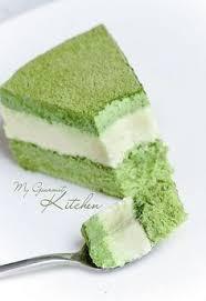 315 best matcha images on pinterest green teas matcha green