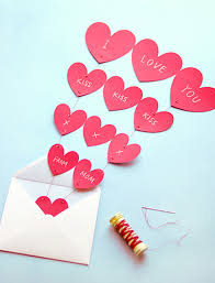 valintine cards of hearts card mr printables