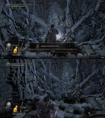 Ds3 Deacons Of The Deep Dark Souls Iii Unmarked Spoilers Thread Page 8 Neogaf