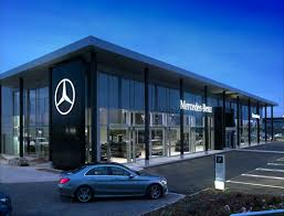 mercedes of germany showrooms for mercedes roan photographyjohn roan