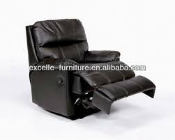 One Person Sofa by Alibaba Manufacturer Directory Suppliers Manufacturers