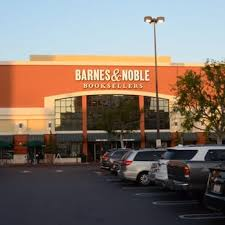 Barnes And Noble Price Match Policy Barnes U0026 Noble 131 Photos U0026 169 Reviews Bookstores 7881