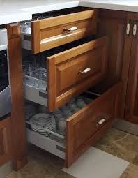 Kitchen Cabinets Closeouts by Cabinet Liquidators Near Me Kitchen Base Cabinets With Drawers