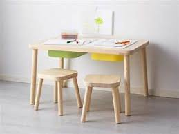 accessoire bureau enfant bureau enfant ikea flisat bureau pour enfant ikea sundvik bureau