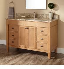 Home Depot Bathroom Storage by Bathroom Vanities Home Depot With Low Prices