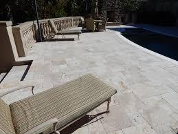 pavers patios walkways and retaining walls