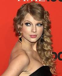 biography of taylor swift family taylor swift wikipedia