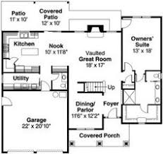 house floor plans designs small house plans 1000 sq ft search needs to be