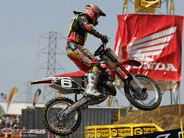 motocross race numbers jerseys in pro mx events moto related motocross forums