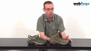 keen voyageur mid boot u0026 shoe lightweight and breathable for