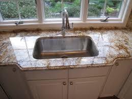 Forever Marble  Granite Service Area Bathroom Granite Vanity - Kitchen sink tops