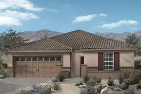 Kb Home Design Studio Reviews Kb Home Phoenix Mesa Az Communities U0026 Homes For Sale Newhomesource