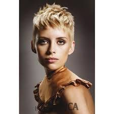 very short pixie hairstyle with saved sides ginnifer goodwin false lashes mania hair beauty pinterest