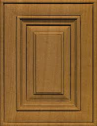 san diego area quality cabinets best cabinet doors davis cabinets