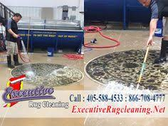 Wool Rug Cleaning Service Wool Rug Cleaning Woodlawn Park Wool Rug Cleaning Services