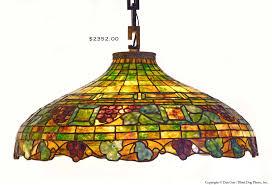 elegant stained glass pendant light in home decor inspiration