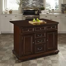 kitchen black granite top kitchen island combined 5 1 2 inch