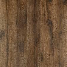 Hardwood Floor Samples Laminate Flooring Samples Gallery Home Flooring Design