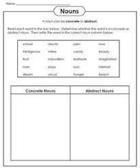 great grammar singular and plural nouns plural nouns